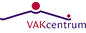 Vakcentrum